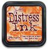 Distress Ink Pad: Spiced Marmalade