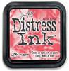Distress Ink Pad: Worn Lipstick