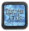 Distress Ink Pad: Salty Ocean