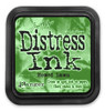 Distress Ink Pad: Mowed Lawn