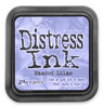Distress Ink Pad: Shaded Lilac