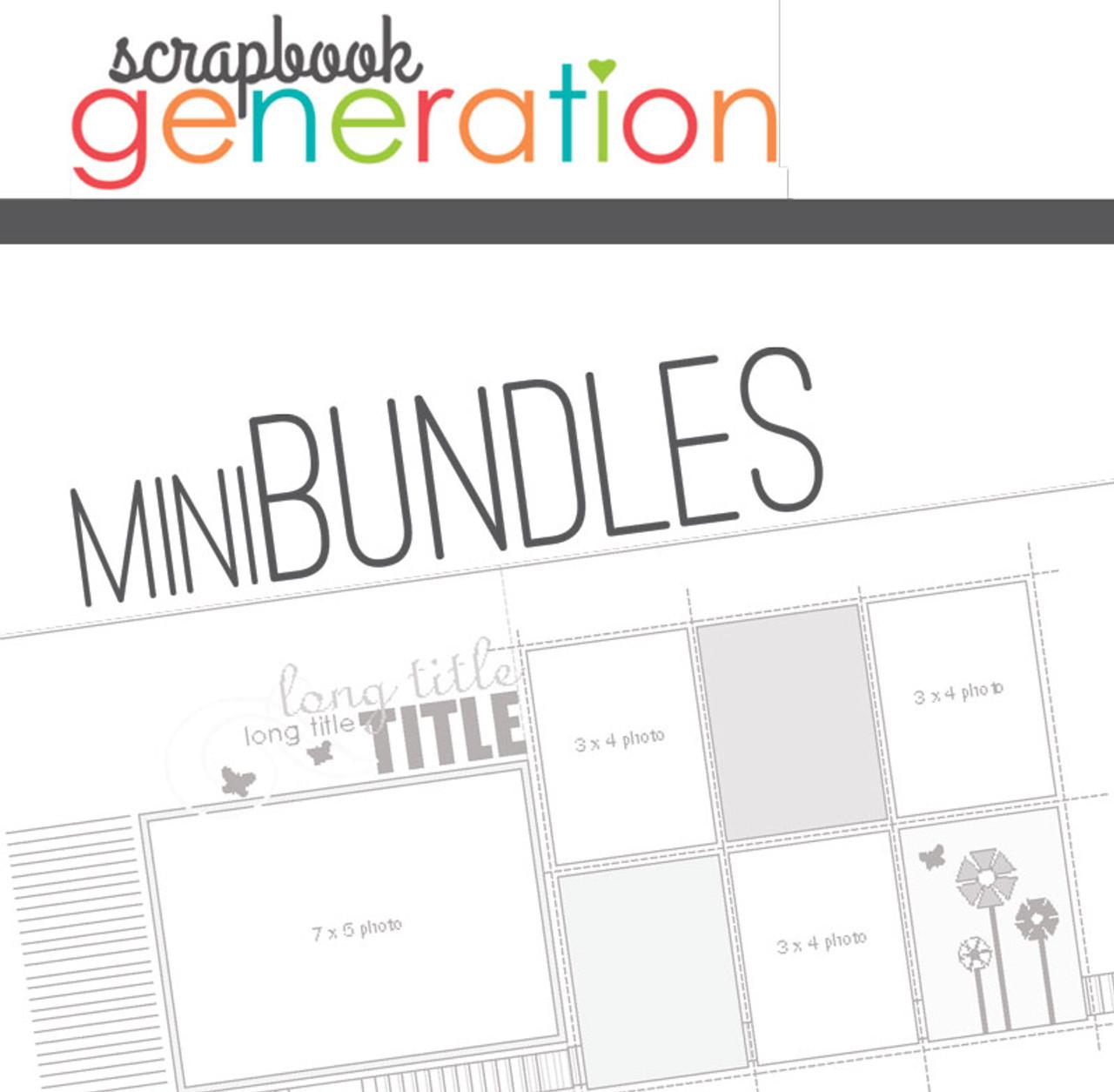 mini bundle may 2015 nsd mini bundle two page 6 7 8 9 10