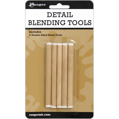 Ranger Ink Detail Blending Tools