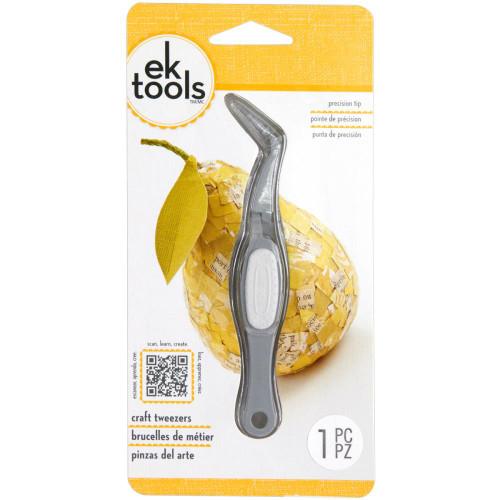EK Tools Craft Tweezer