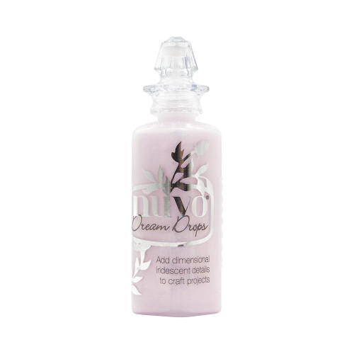 Nuvo Dream Drops: Fairy Wings