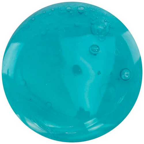 Nuvo Jewel Drops: Iceberg Blue