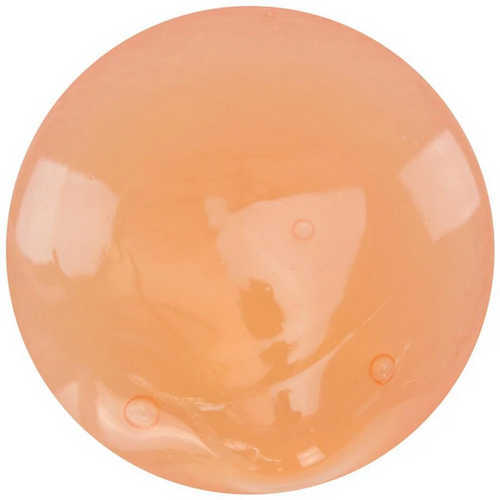 Nuvo Jewel Drops: Peach Sorbet