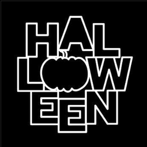 SG 12x12 Cardstock Diecuts: Halloween