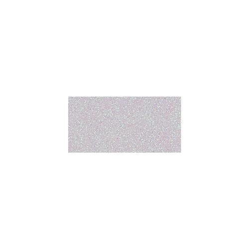 AC Glitter Cardstock: White