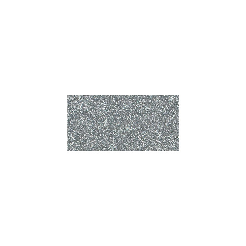 AC Glitter Cardstock: Silver
