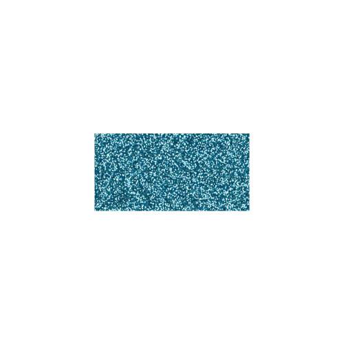 AC Glitter Cardstock: Ocean