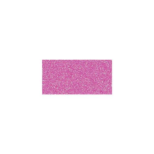 AC Glitter Cardstock: Lip Gloss