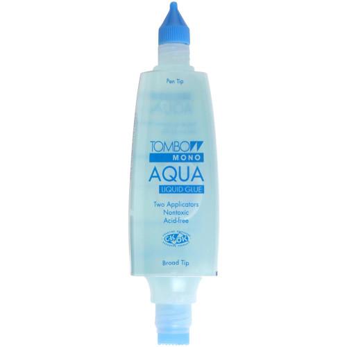 Tombo Mono Aqua Liquid Glue