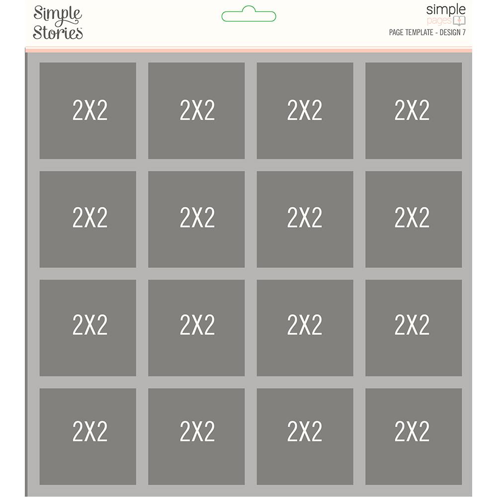 15966-simplepages-templatedesign7-pack-01.jpg