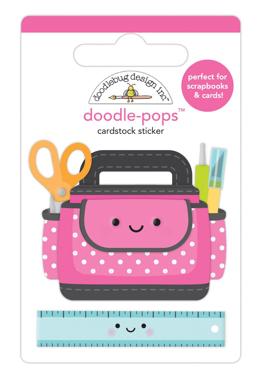 7255-craft-caddy-doodle-pops.jpg
