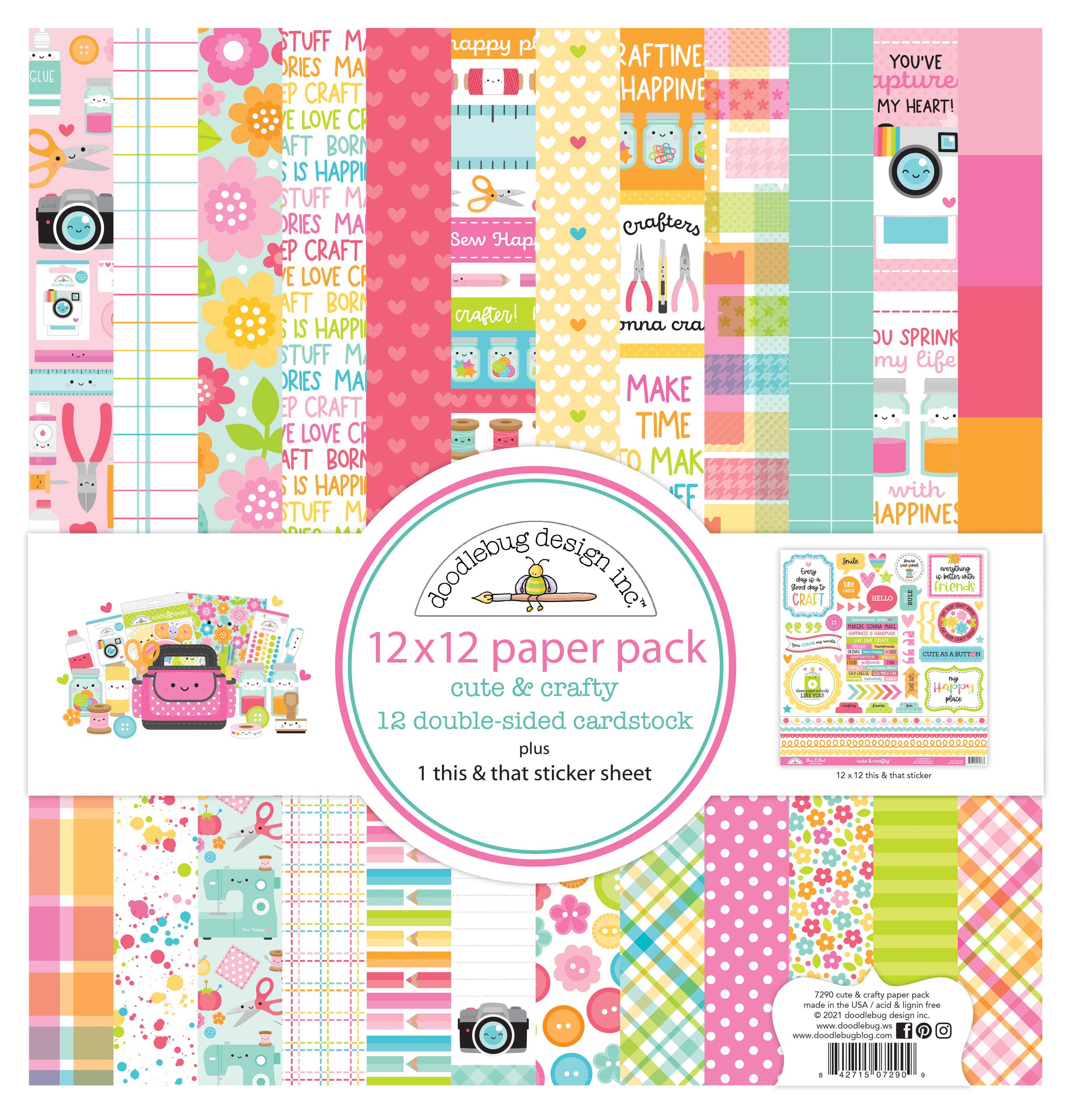 7290-cute-crafty-12x12-paper-pack.jpg