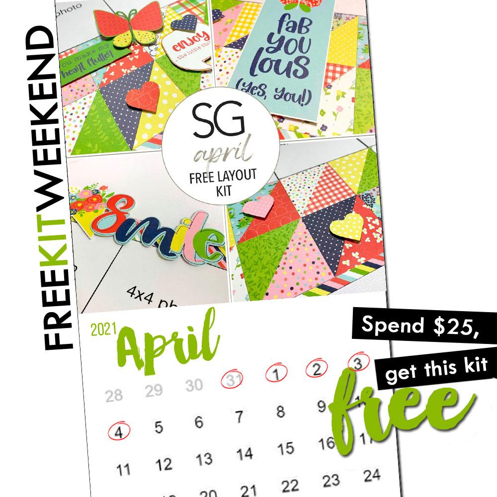 april-2021-free-kit.jpg
