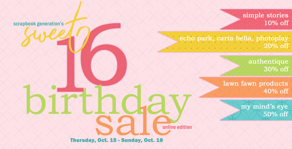 birthday-sale-graphic-copy.jpg