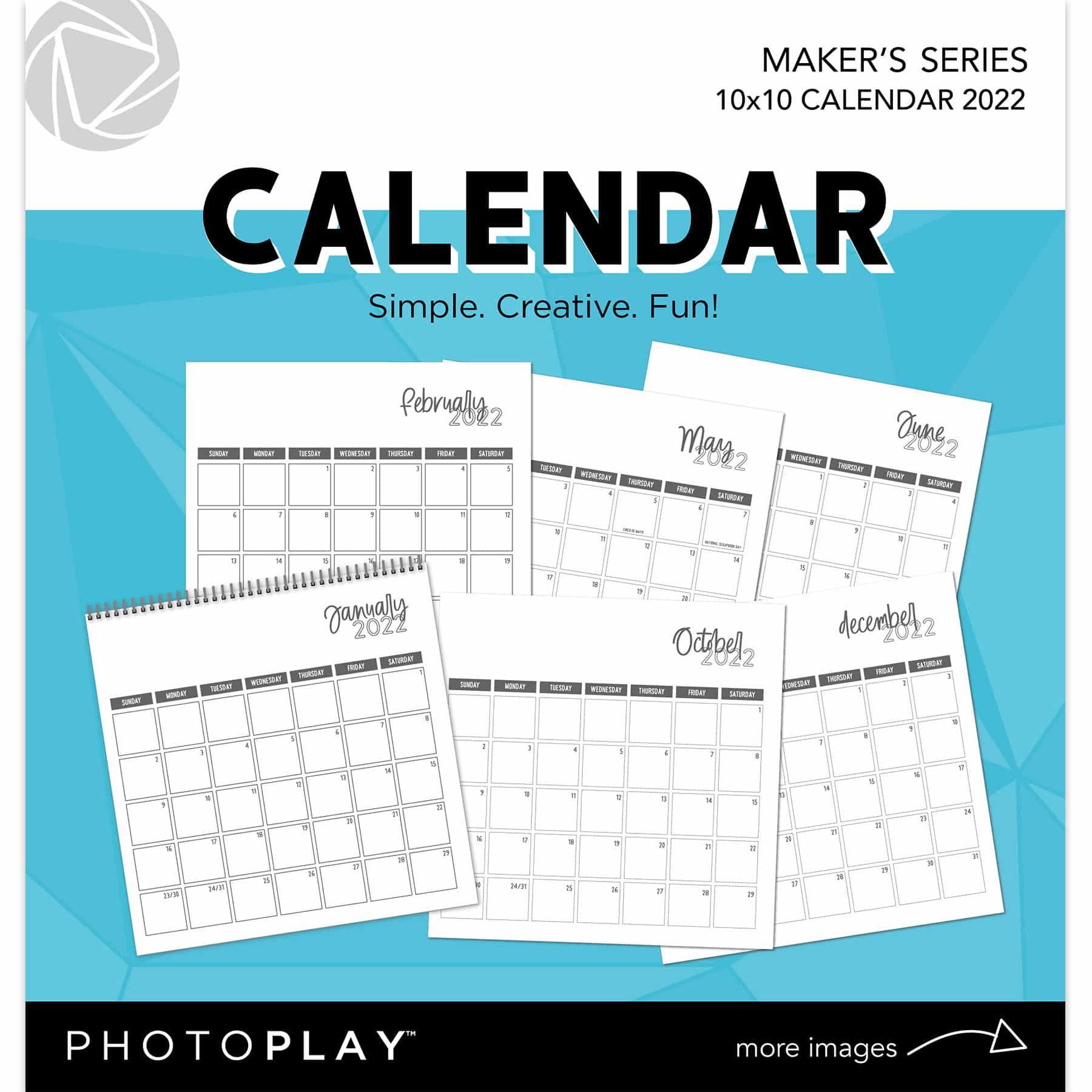 calendar-spiral-bound.jpg