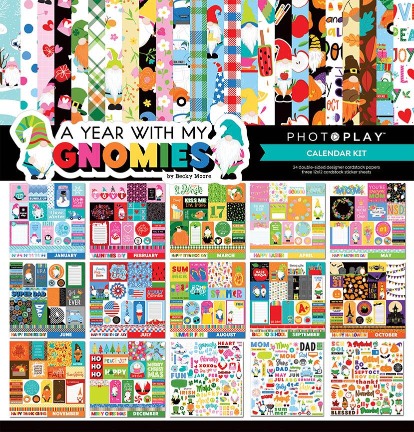 gcr3039-calendar-gnomies-kit-cover.jpg