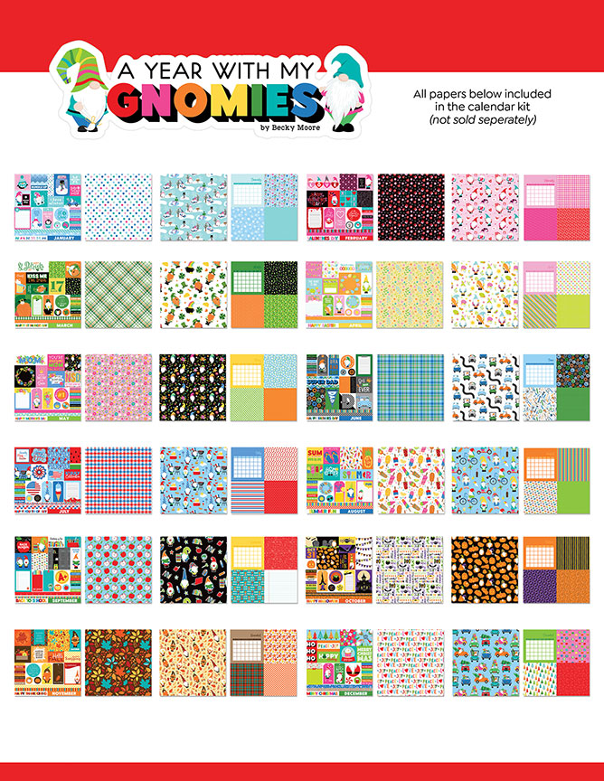 gcr3039-calendar-gnomies-kit-papers.jpg