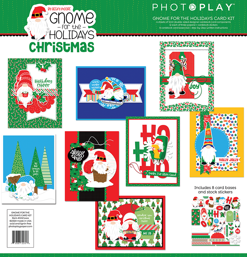 gnc2329-gnome-for-christmas-card-kit-cp-cover.jpg
