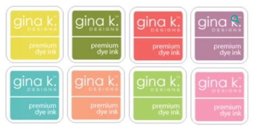 screenshot-2021-07-05-at-12-24-27-ink-cube-assortment-spring-gina-k-designs.png