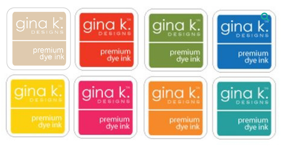 screenshot-2021-07-05-at-12-28-09-ink-cube-assortment-summer-gina-k-designs.png