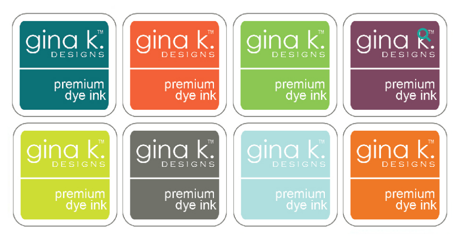 screenshot-2021-07-05-at-12-30-03-ink-cube-assortment-2018-add-on-colors-gina-k-designs.png