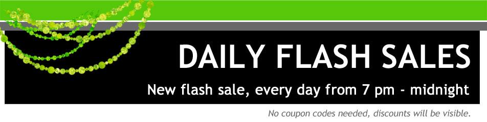website-flash-sale-main-hea.jpg