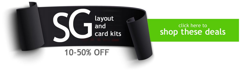 website-sg-kits-header.jpg