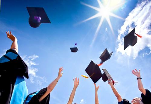留学回国人员证明代办 Certification for Returned Oversea Students