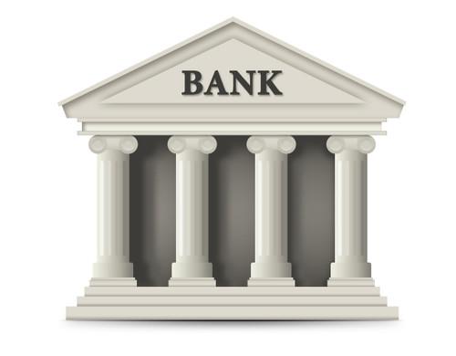 银行存款证明 Bank Deposit Certificate (with majority English content)