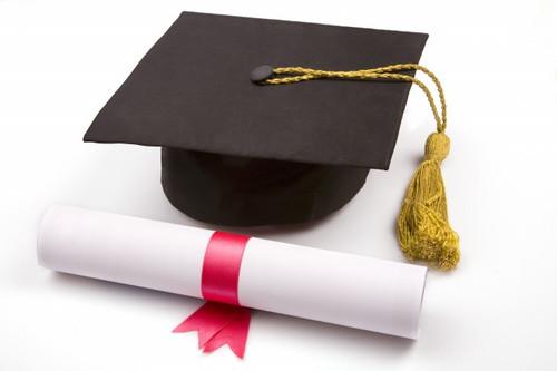 证书翻译 Qualifications & CET