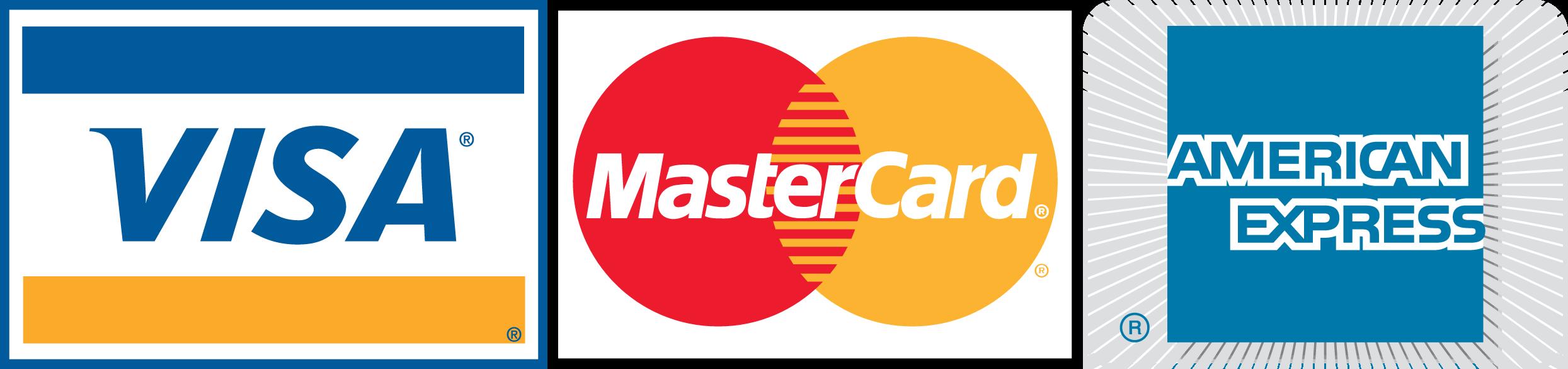visa-mastercard-amex-lenshauling.ca-.png