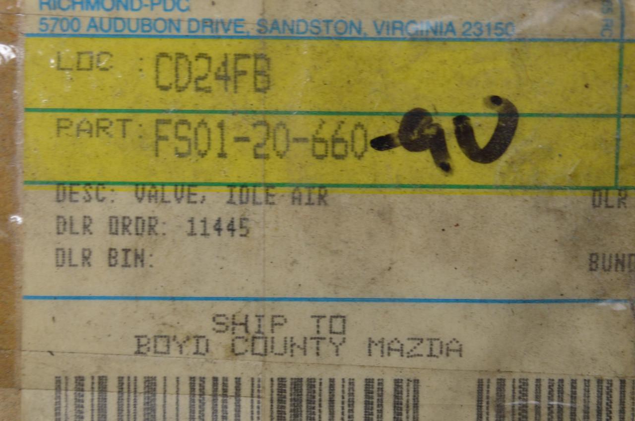 American Shifter 430829 Shifter PG 23 E Brake Trim Kit for DD6EA