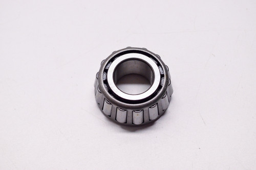 Timken Wheel Bearing Assembly Harley Davidson FX XL DS-540795, LM11949,  LM11910, Incomplete NOS