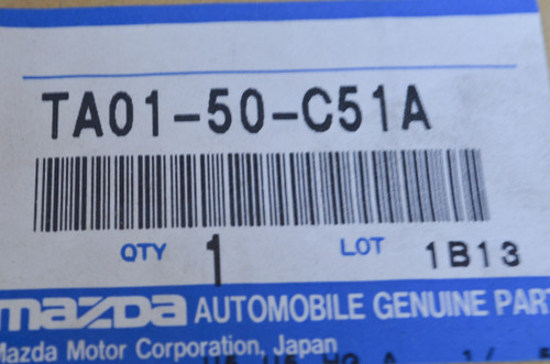Fleeced Satin Covercraft Custom Fit Car Cover for Select Mitsubishi Lancer Models Black FS16400F5