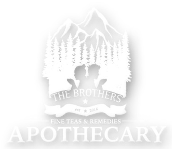 Apothecary Brothers Tea