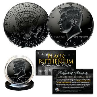 2021 Denver Mint