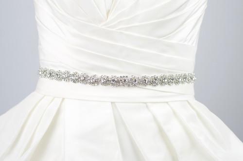 Bridal Belt (ABSO82)