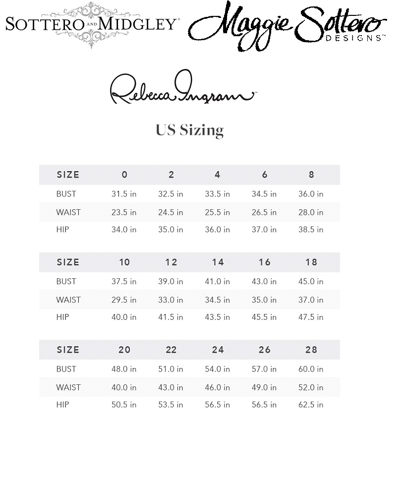 maggie-sottero-size-chart.jpg