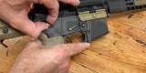 How to Field Strip an AR 15 | AR 15 Disassembly