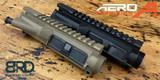 Aero Precision Upper Receivers | AERO Upper Receivers