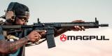 Magpul Industries Parts | Magpul Parts