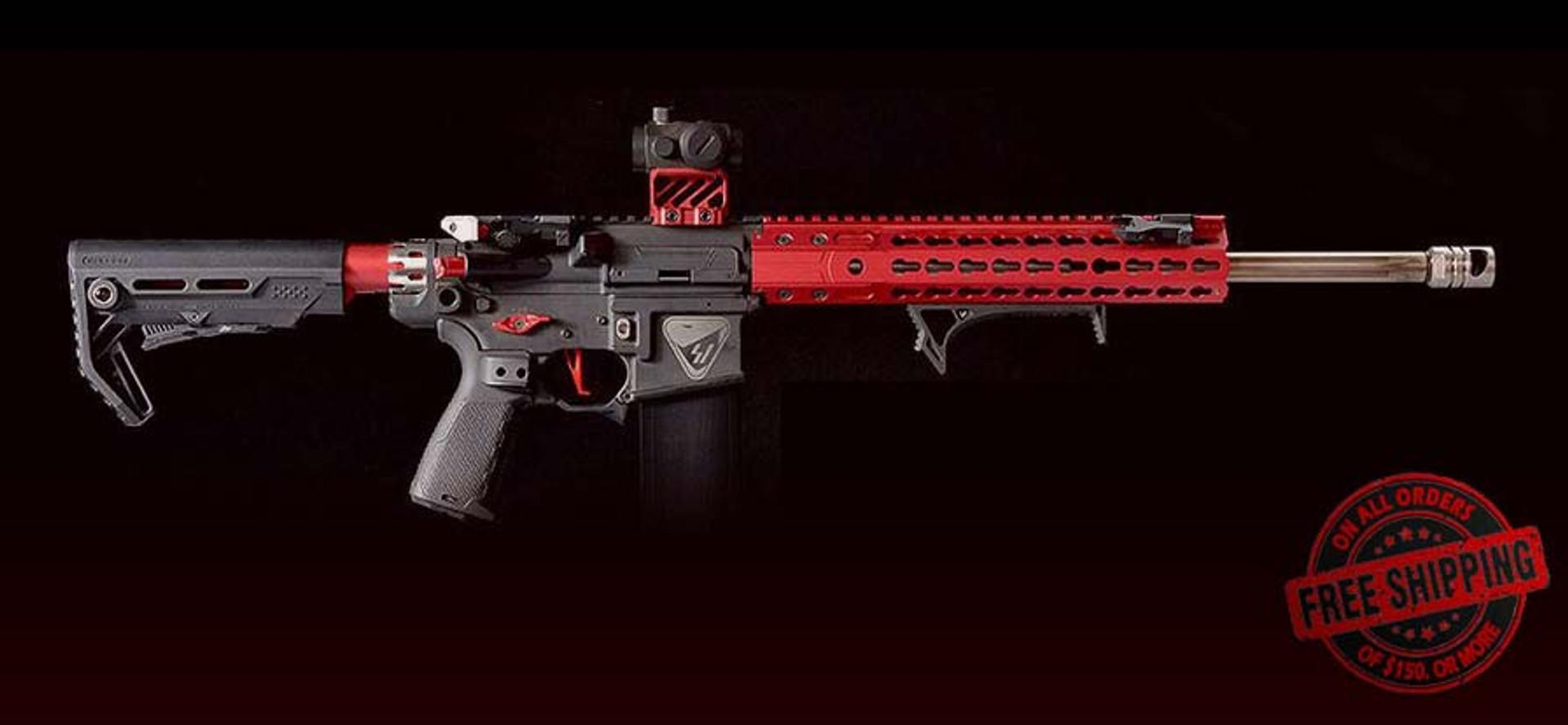 AR 15 Parts, AR15 Parts, AR Parts