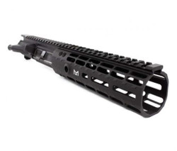 What You Need to Know About AR 15 Handguards | from BRD