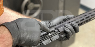 Top AR 15 Tips for Beginners | Best AR 15 for Beginners