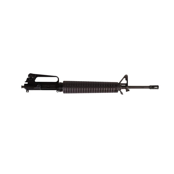 BLACK RIFLE DEPOT M16A2 Retro AR 15 Complete Upper