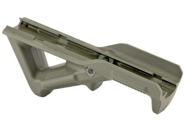 MAGPUL MAGPUL AFG Angled Fore Grip OD Green